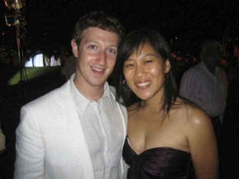 biography of facebook wikipedia priscilla chan ten facts about mark zuckerberg s wife