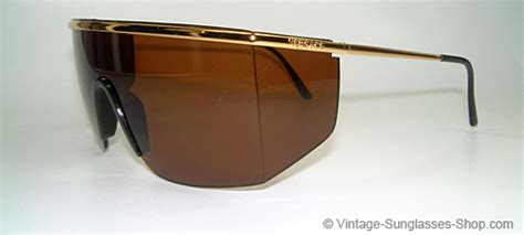 sonnenbrille versace 2705 sonnenbrille versace versace sonnenbrille ve4305q the