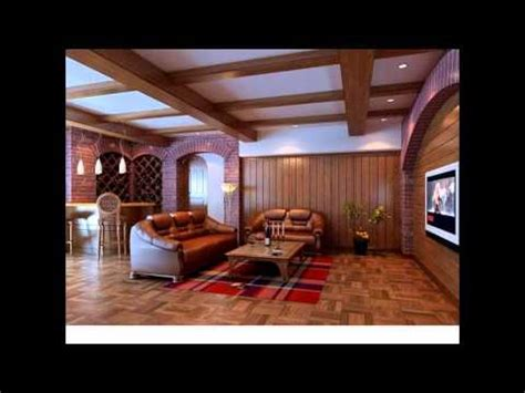 pictures of new homes interior kareena kapoor new home interior design 2 youtube
