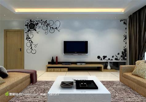 steunk home decor ideas 室内装修背景墙图片 素材公社 tooopen com