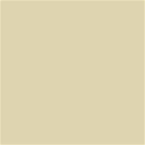 roycroft vellum paint color sw 2833 by sherwin williams view interior and exterior paint colors