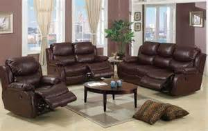 Burgundy Leather Sofa Ideas Design Furniture Bedroom Sets Bedroom Furniture High Resolution