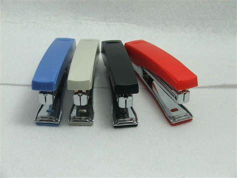 Stapler Deli 0229 deli stationery 0229 lackadaisical stapler wholesale