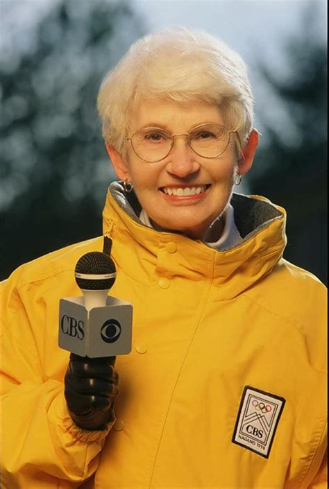 dorothy mengering dorothy mengering david letterman s mom dead at 95 ny