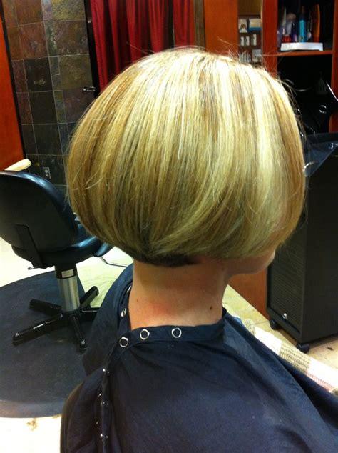 slightly angled bob slightly angled bob short hairstyle 2013