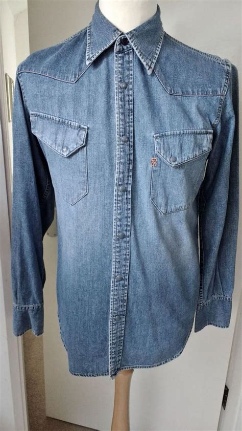 used designer clothes 310 best images about mens second hand designer clothes