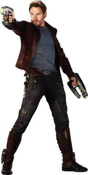 Image star lord promo art decor ii png marvel movies wiki