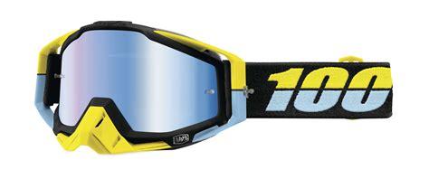 yellow motocross 100 racecraft antigua blue yellow mx motocross offroad