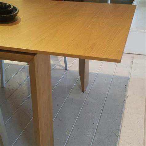 misuraemme tavoli tavolo misuraemme prisma rettangolari rettangolari