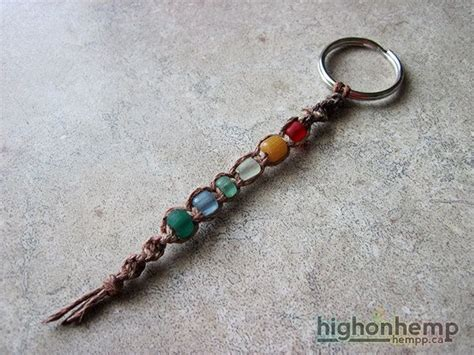Macrame Keychain Patterns - 139 best images about macrame on macrame