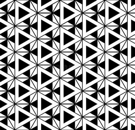 Modern Seamless Pattern Free Vector Download 22 798 Free | black and white seamless pattern stock vector