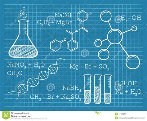 Best Science Images