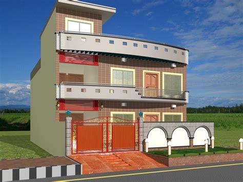 Historic Tudor House Plans Simple House Front View Design House Design Ideas