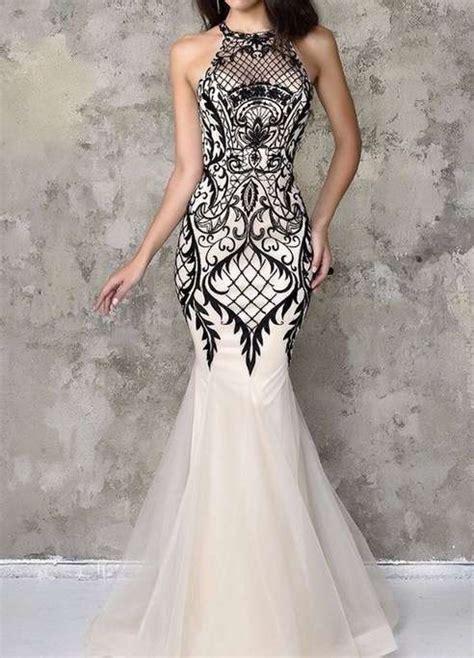 imagenes de vestidos de novia negro novia de negro los mejores vestidos de novia foto