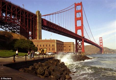 Golden Gate Mba Financial Planning by Operation Troll The Nsa Starts Up With Plan To