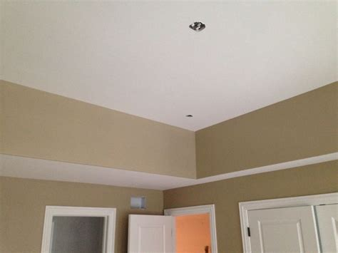 universal khaki sherwin williams walls