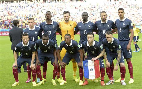 coupe du monde de football 2014 marseillaise sakho d 233 nonce un manque de respect equipe