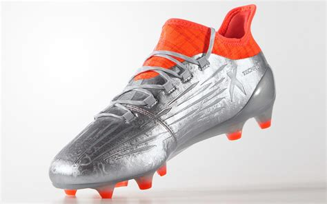 adidas boots next adidas x 2016 boots released footy headlines