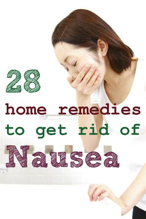 1000 ideas about nausea without vomiting on