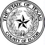 Ector County Arrest Records County Clerk