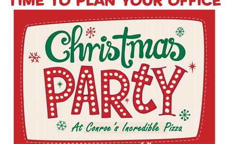 ideas about christmas party time easy diy christmas