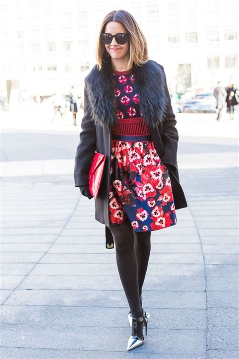 paris street style for women over 40 street style over 40 11 best streetstyle looks by women