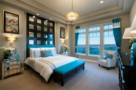 teal bedroom decor teal bedroom ideas with many colors combination