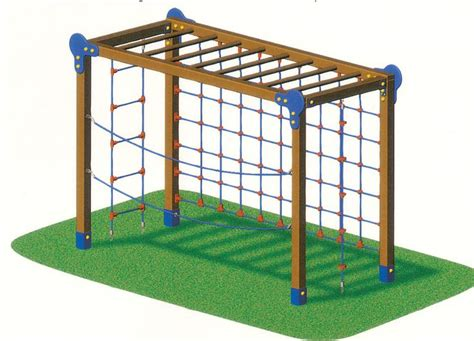 play equipment for backyard 25 best ideas about outdoor playground on pinterest