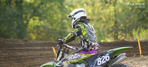 local motocross races pictures from local race malvern mx park moto