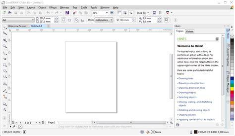 corel draw x7 keygen blogspot download corel draw x7 suite 64 bit keygen go blog