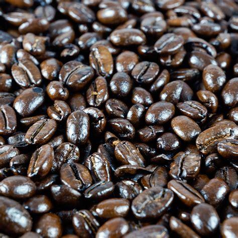 organic light roast coffee peace coffee organic guatemalan whole coffee beans dark