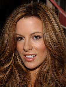 warm hair color hair highlights for brown hair brown hairs