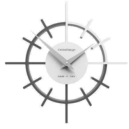 orologi da parete moderni per cucina orologi da parete moderni