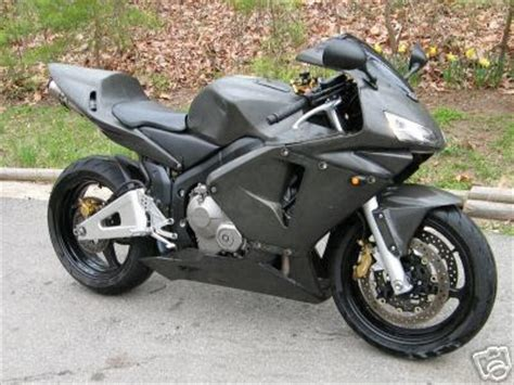 cdr bike price modifications honda cbr 150r diverse information