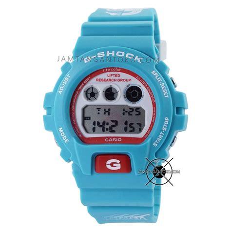 Harga Jam Tangan Merk Dw harga sarap jam tangan g shock dw 6900lrg 2 limited edition