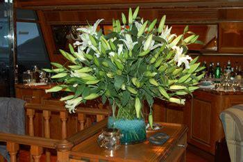 conservazione fiori recisi artefiori conservazione dei fiori recisi
