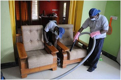 Sofa Set Cleaning by Sofa Set Cleaning Sofa Vacuum Shoo Steam Cleaning By