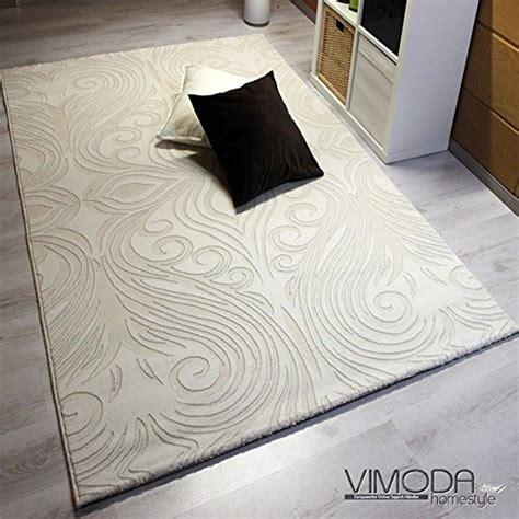 tappeto design moderno tappeto moderno design elegante effetto 3d acrilico