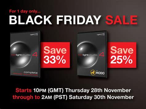 Hdr Light Studio Sale Hdr Light Studio Blog Black Friday Light Sale
