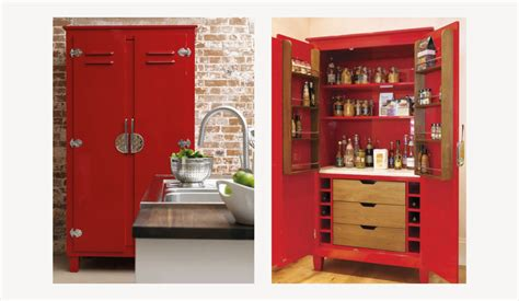 kitchen storage cabinets free standing uk classic pantries free standing kitchen storage cabinets