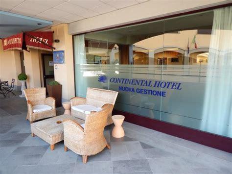 ingressi hotel ingresso hotel foto di hotel continental lovere