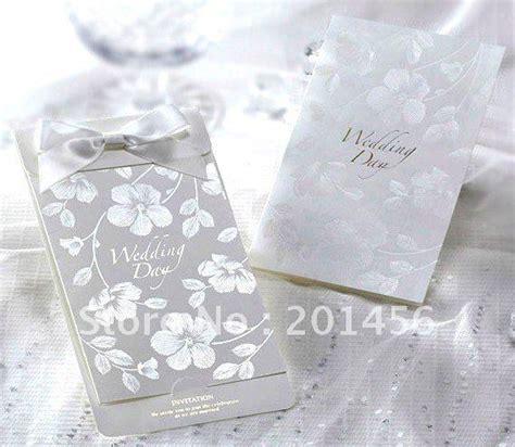 aliexpress invitation code aliexpress com buy invitation card wedding invitation