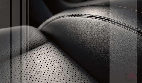 interni in pelle auto interni in pelle mercedes sedili e tappezziere auto tmt