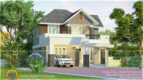 most beautiful house beautiful small house design the most beautiful houses