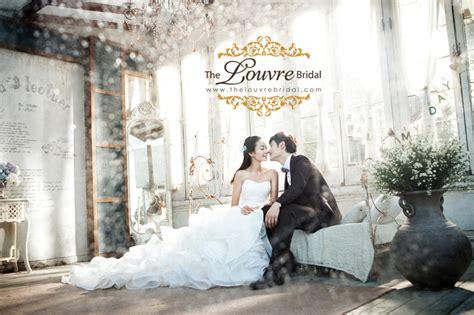 destination wedding concept korea concept photography check in at your destination