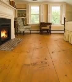 Wide Plank Pine Flooring Wide Plank Eastern White Pine Flooring Interiors Pinterest