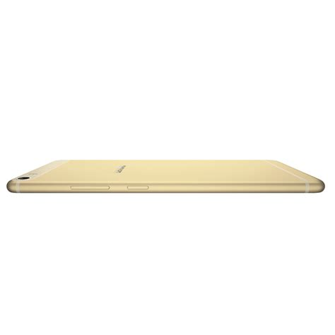 Lenovo Phab Plus 4g Lte 32gb by Buy Lenovo Phab Plus 4g Lte Dual Sim 32gb Gold Itshop