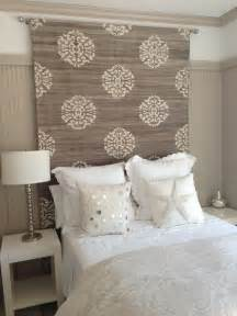 best 25 tapestry headboard ideas on white