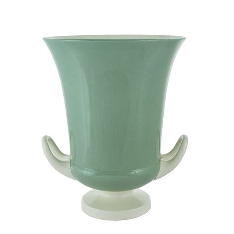 keith murray for wedgwood urn deco