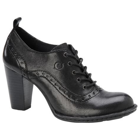 s born 174 charla shoes black 168248 casual shoes